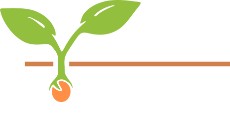 Native Pollinators in Agriculture (Legacy)